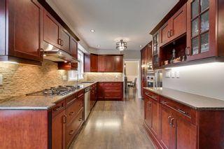 Photo 10: 7302 149 Street in Edmonton: Zone 22 House for sale : MLS®# E4262093