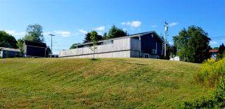 Photo 24: 3 Derby Street in Amherst: 101-Amherst,Brookdale,Warren Residential for sale (Northern Region)  : MLS®# 202015117
