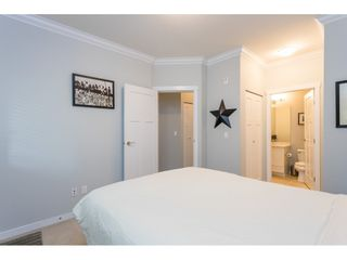 """Photo 20: 106 6655 192 Street in Surrey: Clayton Townhouse for sale in """"ONE 92"""" (Cloverdale)  : MLS®# R2492692"""