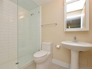 Photo 13: 302 1090 Johnson St in Victoria: Vi Downtown Condo for sale : MLS®# 750438