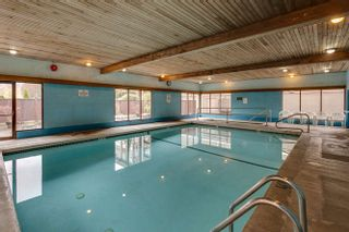 "Photo 26: 3 2433 KELLY Avenue in Port Coquitlam: Central Pt Coquitlam Condo for sale in ""Orchard Valley"" : MLS®# R2359121"