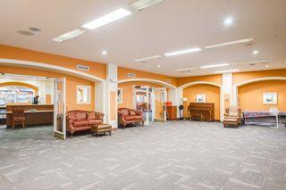 Photo 32: 215 78 McKenney Avenue: St. Albert Condo for sale : MLS®# E4265004