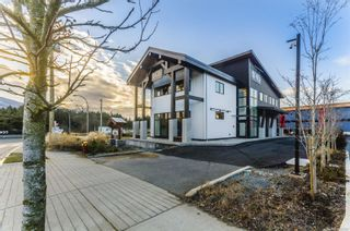 Main Photo: 1870 Dufferin Cres in : Na Central Nanaimo Office for lease (Nanaimo)  : MLS®# 865787