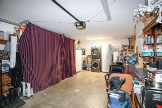 Photo 27: 34050 PR 303 Road in Steinbach: R16 Residential for sale : MLS®# 202111284