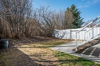 Photo 27: 2419 6 Street NW in Calgary: Mount Pleasant Semi Detached for sale : MLS®# A1101529