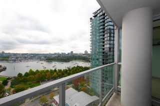 """Main Photo: 1708 1408 STRATHMORE Mews in Vancouver: Yaletown Condo for sale in """"West One"""" (Vancouver West)  : MLS®# R2619988"""