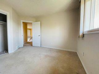 Photo 32: 2080 HADDOW Drive in Edmonton: Zone 14 House for sale : MLS®# E4263342