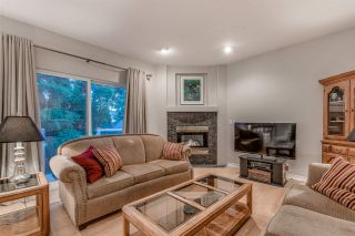 Photo 11: 21292 122B Avenue in Maple Ridge: West Central House for sale : MLS®# R2227941