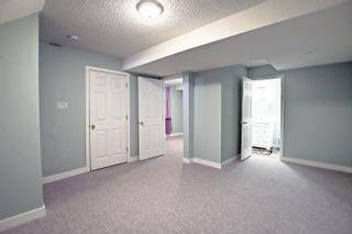 Photo 37: 8014 15A Avenue in Edmonton: Zone 29 House for sale : MLS®# E4265979