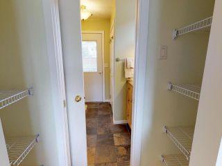 Photo 47: 1209 PINE STREET in : South Kamloops House for sale (Kamloops)  : MLS®# 146354