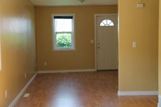 Photo 6: 4909 51 Street: Elk Point House for sale : MLS®# E4203482