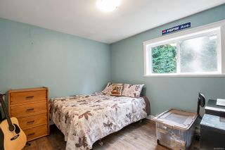 Photo 20: 4176 Briardale Rd in : CV Courtenay South House for sale (Comox Valley)  : MLS®# 885475