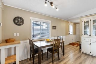 Photo 19:  in Calgary: Greenwood/Greenbriar Mobile for sale : MLS®# A1102819