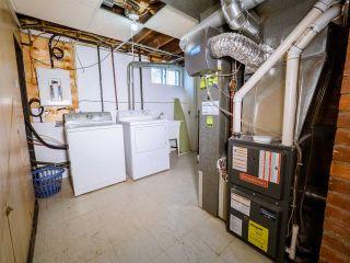 Photo 40: 9207 91 Street in Edmonton: Zone 18 House for sale : MLS®# E4239463