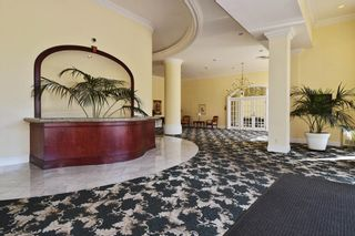 """Photo 20: 1607 1327 E KEITH Road in North Vancouver: Lynnmour Condo for sale in """"CARLTON AT THE CLUB"""" : MLS®# R2378129"""