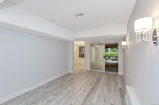 Photo 27: 3563 S Arbutus Dr in : ML Cobble Hill House for sale (Malahat & Area)  : MLS®# 861746