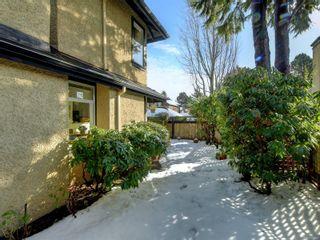 Photo 24: 2569 Kilgary Pl in : SE Cadboro Bay Row/Townhouse for sale (Saanich East)  : MLS®# 866339