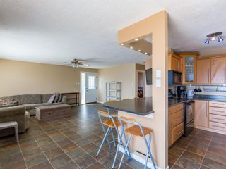 Photo 10: 67 Beachwood Road, in Fintry: House for sale : MLS®# 10236869