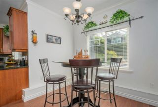 """Photo 11: 14730 31 Avenue in Surrey: Elgin Chantrell House for sale in """"HERITAGE TRAILS"""" (South Surrey White Rock)  : MLS®# R2589327"""