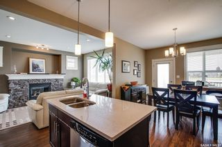 Photo 11: 19 700 Central Street West in Warman: Residential for sale : MLS®# SK809416