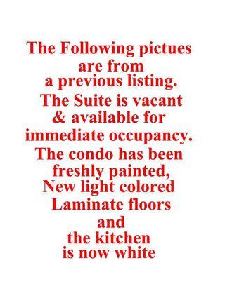 Photo 2: 711 168 E King Street in Toronto: Moss Park Condo for lease (Toronto C08)  : MLS®# C5326202