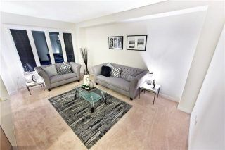 Photo 3: 19 Prestwick Street in Hamilton: Stoney Creek House (2-Storey) for sale : MLS®# X4101149