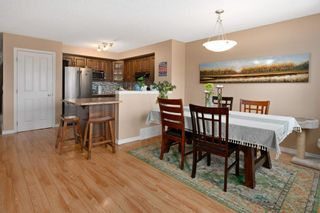 Photo 10: 61 171 Brintnell Boulevard in Edmonton: Zone 03 Townhouse for sale : MLS®# E4250223