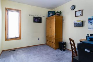 Photo 14: 109 Greendell Avenue in Winnipeg: Residential for sale (2C)  : MLS®# 202000545