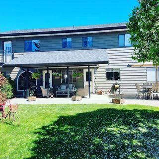 Photo 5: 3926 Compton Rd in : PA Port Alberni House for sale (Port Alberni)  : MLS®# 876212