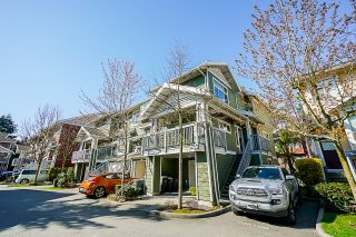 "Photo 3: 63 15168 36 Avenue in Surrey: Morgan Creek Townhouse for sale in ""SOLAY"" (South Surrey White Rock)  : MLS®# R2353143"