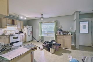 Photo 11: 6 401 6 Street: Beiseker Row/Townhouse for sale : MLS®# A1140300