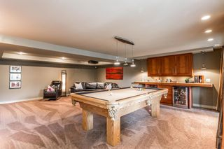 Photo 29: 3311 Underhill Drive NW in Calgary: University Heights Detached for sale : MLS®# A1073346