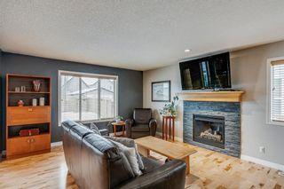 Photo 7: 69 SILVERADO Boulevard SW in Calgary: Silverado Detached for sale : MLS®# A1072031