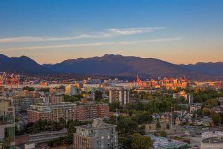 Photo 13: R2239742 - 2305 - 1128 Quebec St, Vancouver Condo