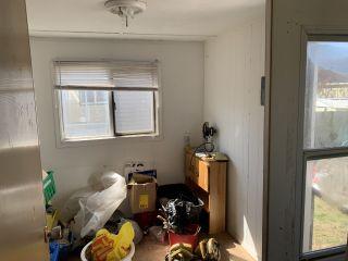 Photo 3: 25-159 Zirnhelt Road in Kamloops: Heffley Manufactured Home for sale : MLS®# 162050