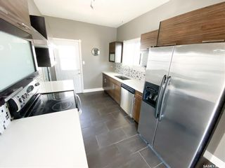 Photo 8: 1221 6th Avenue North in Saskatoon: North Park Residential for sale : MLS®# SK872292