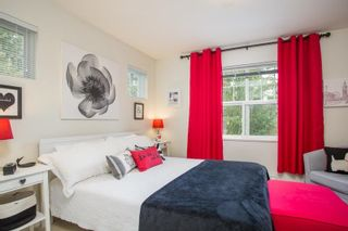 """Photo 18: 21 19538 BISHOPS REACH in Pitt Meadows: South Meadows Townhouse for sale in """"Turnstone"""" : MLS®# R2617957"""