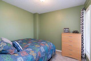 Photo 23: 236 Fernbank Avenue in Winnipeg: Riverbend Residential for sale (4E)  : MLS®# 202111424