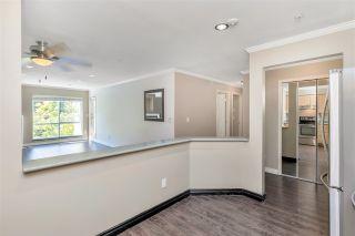 Photo 6: 314 15150 29A AVENUE in Surrey: King George Corridor Condo for sale (South Surrey White Rock)  : MLS®# R2488025