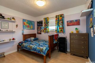 Photo 14: 42 Cassino Place in Saskatoon: Montgomery Place Residential for sale : MLS®# SK860522