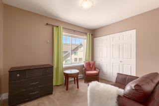 """Photo 24: 10 1200 EDGEWATER Drive in Squamish: Northyards Townhouse for sale in """"Edgewater"""" : MLS®# R2603917"""