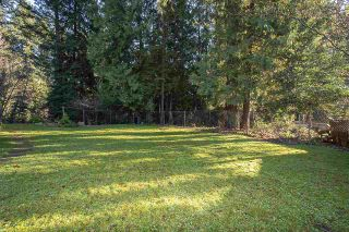 Photo 23: 2837 MT SEYMOUR Parkway in North Vancouver: Windsor Park NV House for sale : MLS®# R2522438