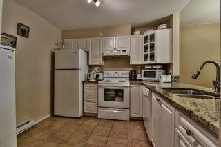Photo 2: 212 15130 108 Avenue in Surrey: Bolivar Heights Condo for sale (North Surrey)  : MLS®# R2162004