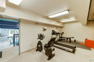 """Photo 34: PH1 620 SEVENTH Avenue in New Westminster: Uptown NW Condo for sale in """"CHARTER HOUSE"""" : MLS®# R2549266"""