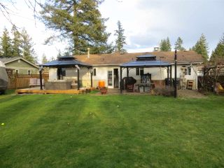 Photo 2: 3707 197A Street in Langley: Brookswood Langley House for sale : MLS®# R2546999