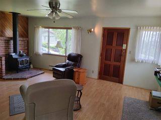 "Photo 14: 11058 130 Street in Surrey: Bolivar Heights House for sale in ""BOLIVAR HEIGHTS"" (North Surrey)  : MLS®# R2582273"