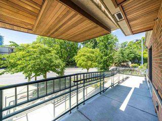Photo 5: 602 8333 ANDERSON Road in Richmond: Brighouse Condo for sale : MLS®# R2586743