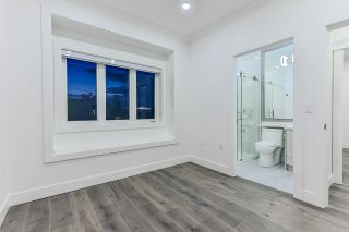 Photo 32: 5652 KILLARNEY Street in Vancouver: Collingwood VE House for sale (Vancouver East)  : MLS®# R2558361