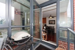 """Photo 7: 323 3228 TUPPER Street in Vancouver: Cambie Condo for sale in """"OLIVE"""" (Vancouver West)  : MLS®# V813532"""