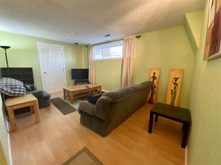 """Photo 9: 4401 5TH Avenue in Prince George: Foothills House for sale in """"FOOTHILLS"""" (PG City West (Zone 71))  : MLS®# R2425323"""